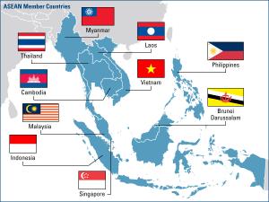 ASEAN-Member-map-Frank-Talk-07022013-lg