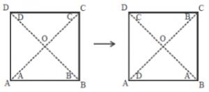 persegi2