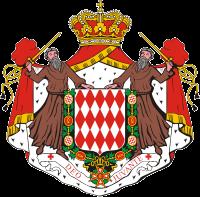 Coat_of_arms_of_Monaco
