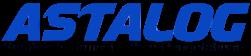 ASTALOG.COM